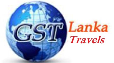 GST Travel Colombo