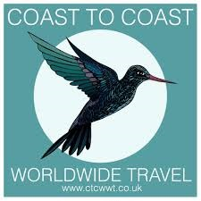 Coast to Coast WorldWideTravel