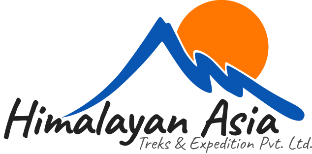 Himalayan Asia Treks and Expedition, Nepal