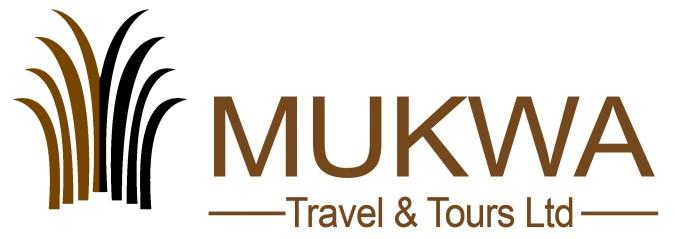 Mukwa Travel and Tours, Lusaka, Zambia