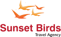 Sunsetbird Travel Agency & Tour associates, Ltd.