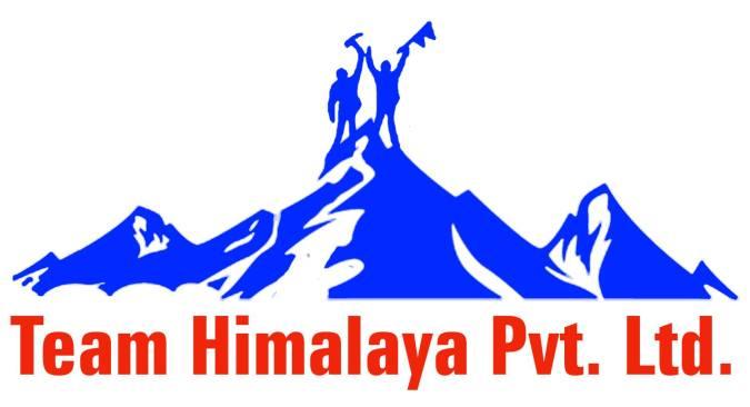 Team Himalaya, Kathmandu, Nepal