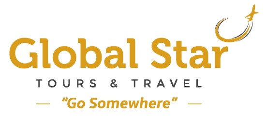 GLOBAL STAR TOURS & TRAVELS LTD, Nairobi, Kenya