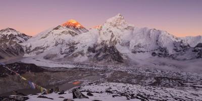Mission Eco Trek & Expedition P(ltd), Kathmandu, Nepal