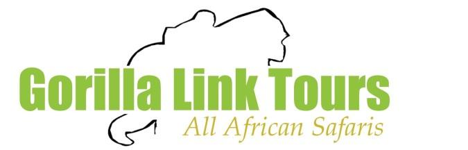 Gorilla Link Tours, Uganda