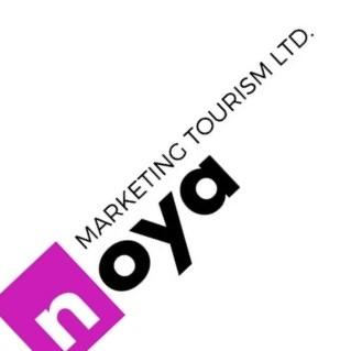 Noya Marketing & Management Tourism Ltd, Israel