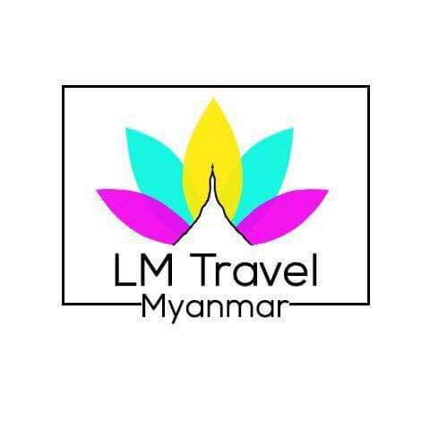 LM Travel Myanmar, Mandalay, Myanmar
