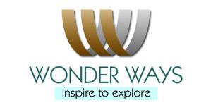 Wonder Ways Ltd., Dhaka, Bangladesh