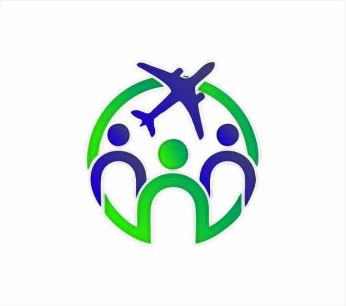 Cruisers Seaside Global Limited, Nigeria
