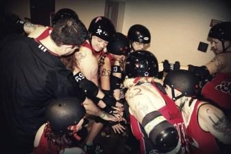 5-6-14 Mayday Mayhem3