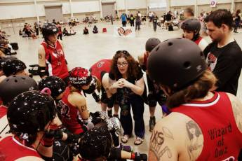6-30-12 FIRST Midwest Derby Fest