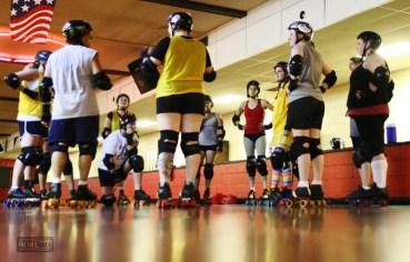 8-12-09 practice