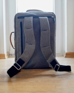 Venque Backpack