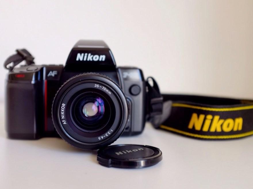NikonF801_2