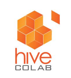 hive-colab-final.jpg