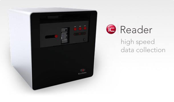 ic-reader
