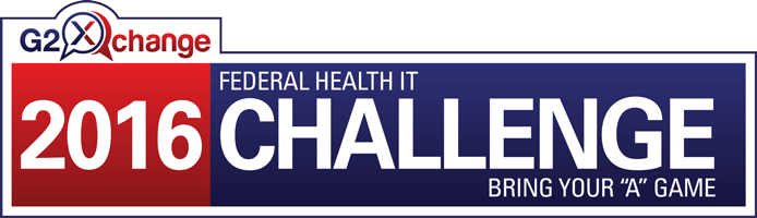 Federal Health IT Challenge