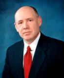 Medical Advisory Board - Dr. Glen Feather