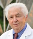 Medical Advisory Board - Dr. Robert Solinger