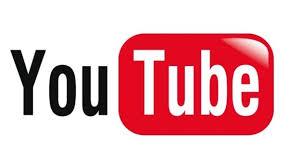 VISUALIZZA I VIDEO DELLA SCUOLA SUL CANALE youTube