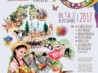 El Checo Acosta – CII Ferias y Fiestas del Dulce y el Bocadillo de Moniquirá