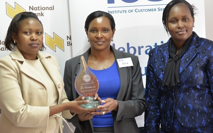 CX Week Innovation Award