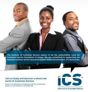 ICX Kenya