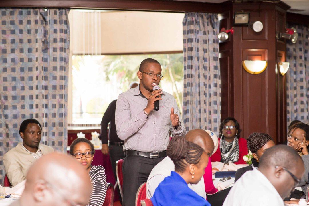 Alvin-Mokaya-poses-a-question-to-Chris-Bitti
