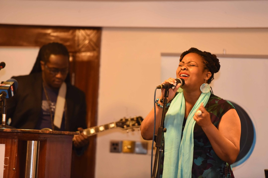 June-Gachui-Thespian-singer-showed-passion-on-stage-during-the-Gala.