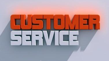 Demistfying Customer Service