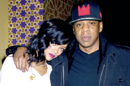 Rihanna-and-Jay-z-1