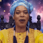 The Truth About Miss Cleo and The Psychic Network