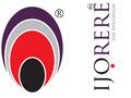 Couture Special invitations -Ijorere Invitation