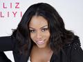 Liz Liyi - Host/Presenter