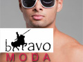 Bravo-Mode- Mens wearline