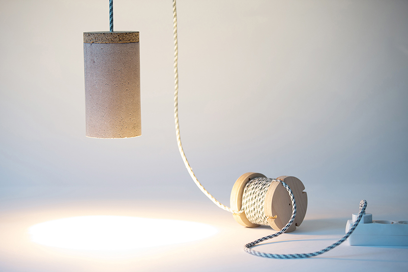slash-lamp-lampara-de-concreto-ubi-kubi-catalogodiseno-10