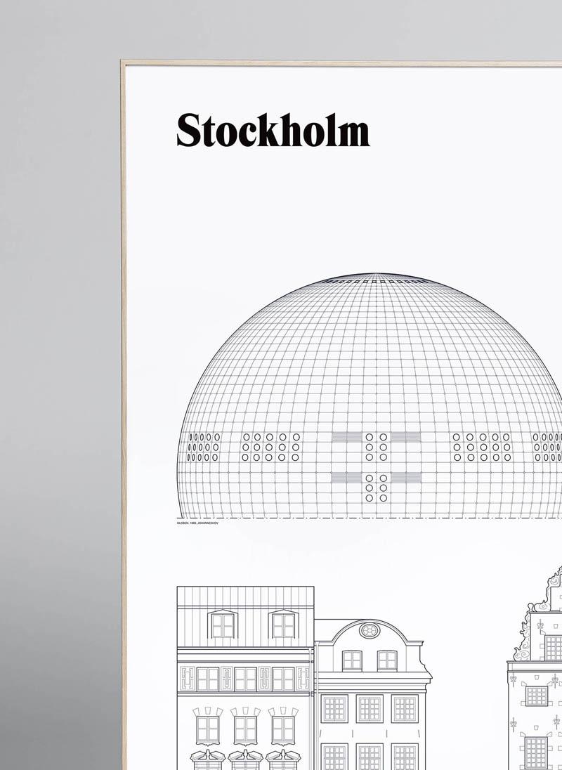 studio_esinam_Stockholm_Landmarks_3_2048x2048