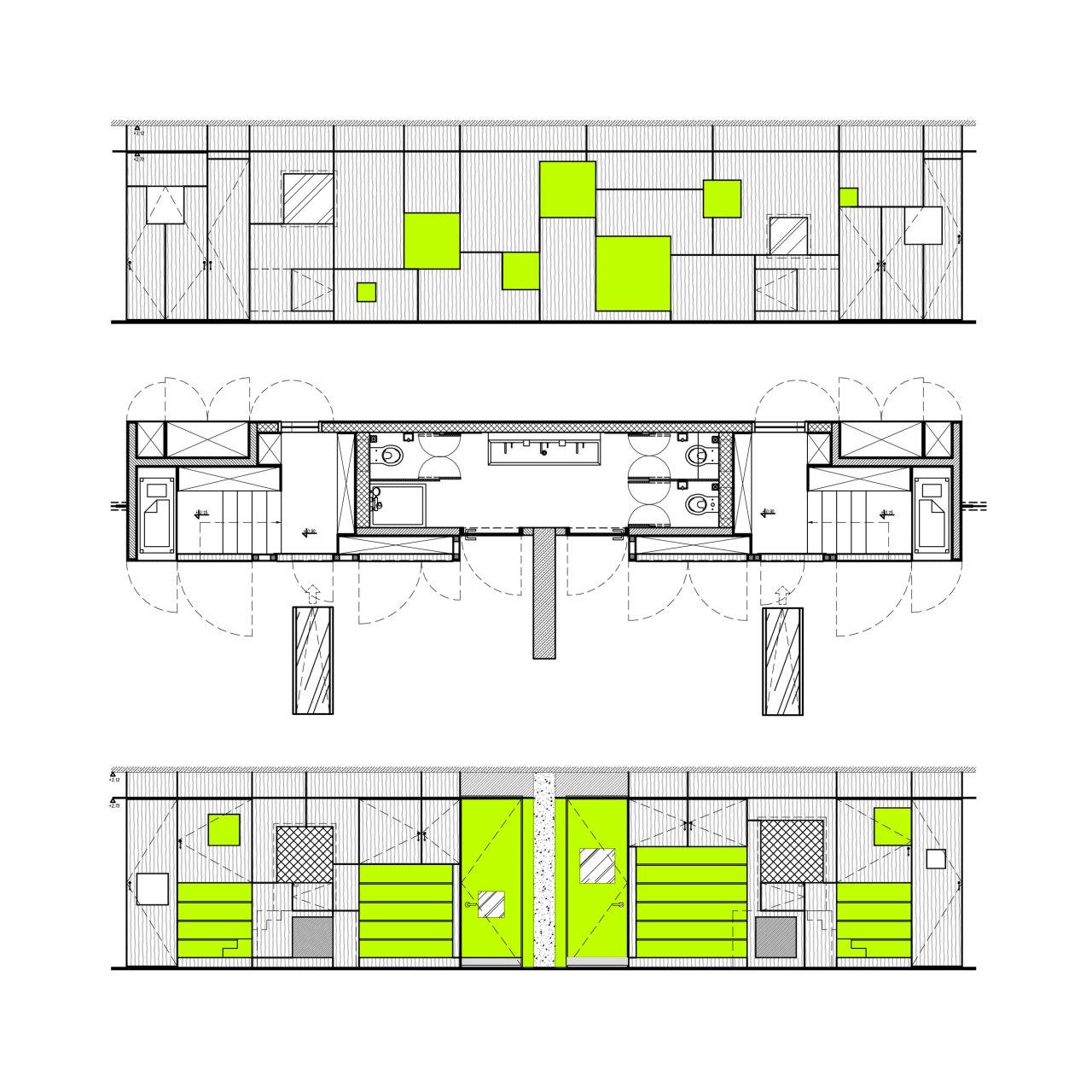 ultra-architects-allegro-pxl-pixel-piksel-wnetrza-przedszkole-szafa-1280x1280