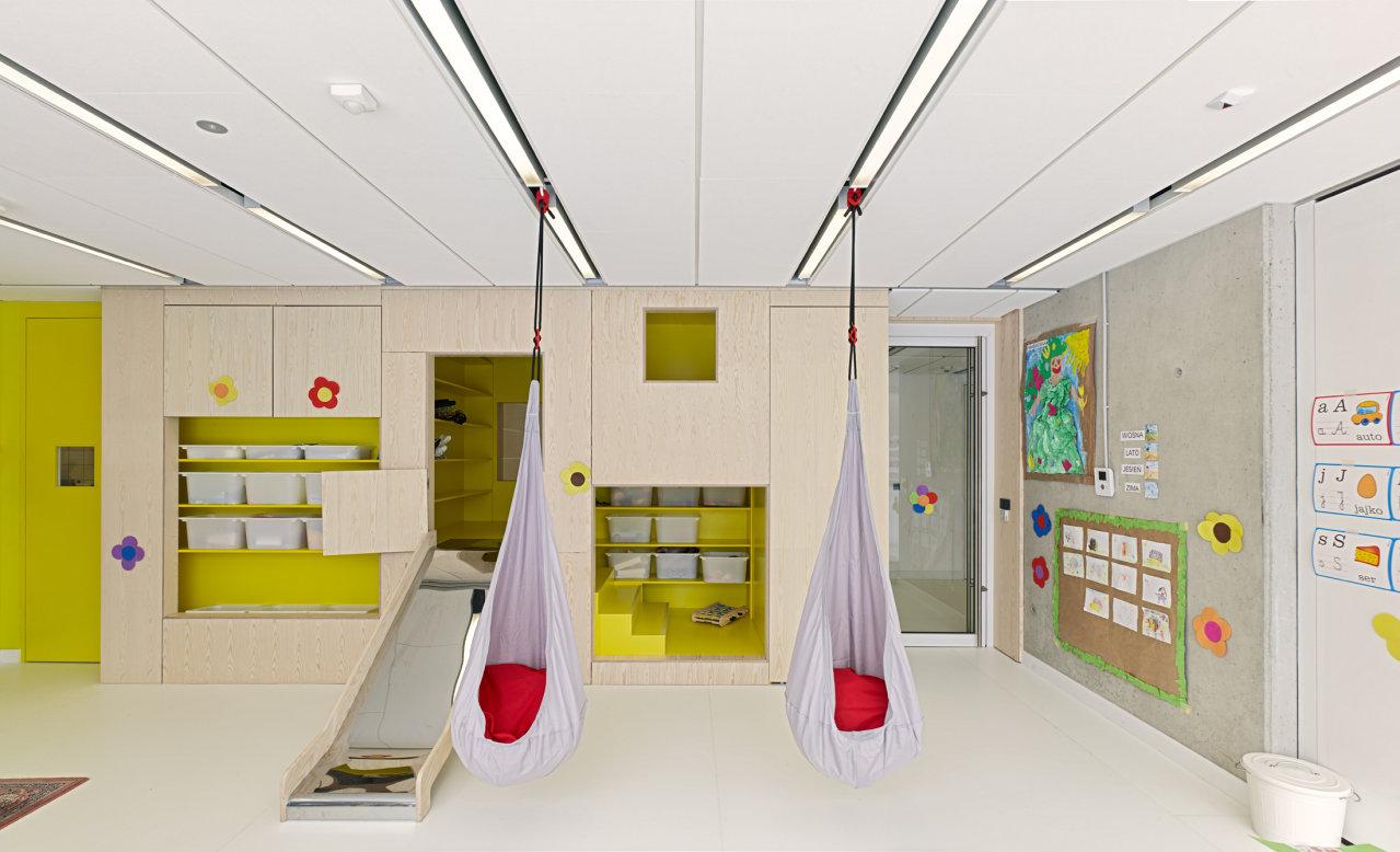 ultra-architects_-wnetrza-allegro_-przedszkole-031-1280x778