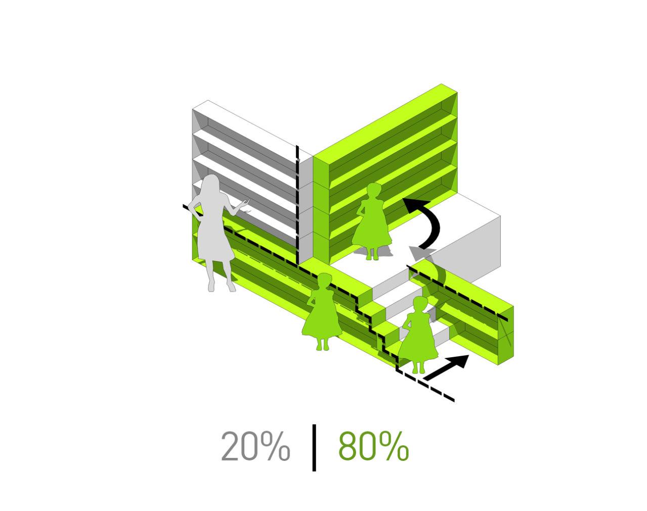 ultra-architects_-wnetrza-allegro_idea-przedszkole-03-1280x1010