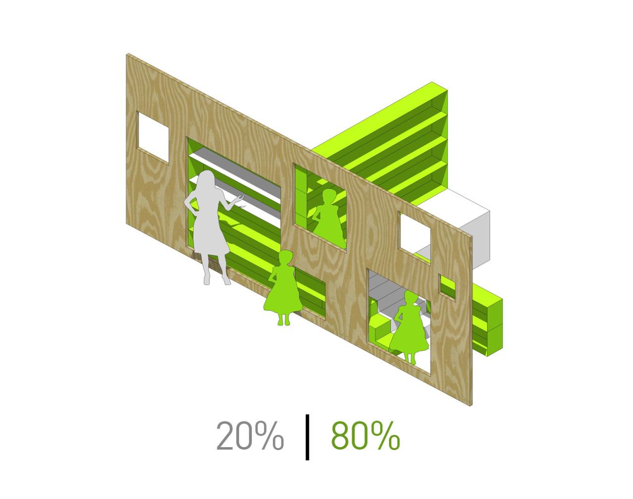 ultra-architects_-wnetrza-allegro_idea-przedszkole-04-1280x1010