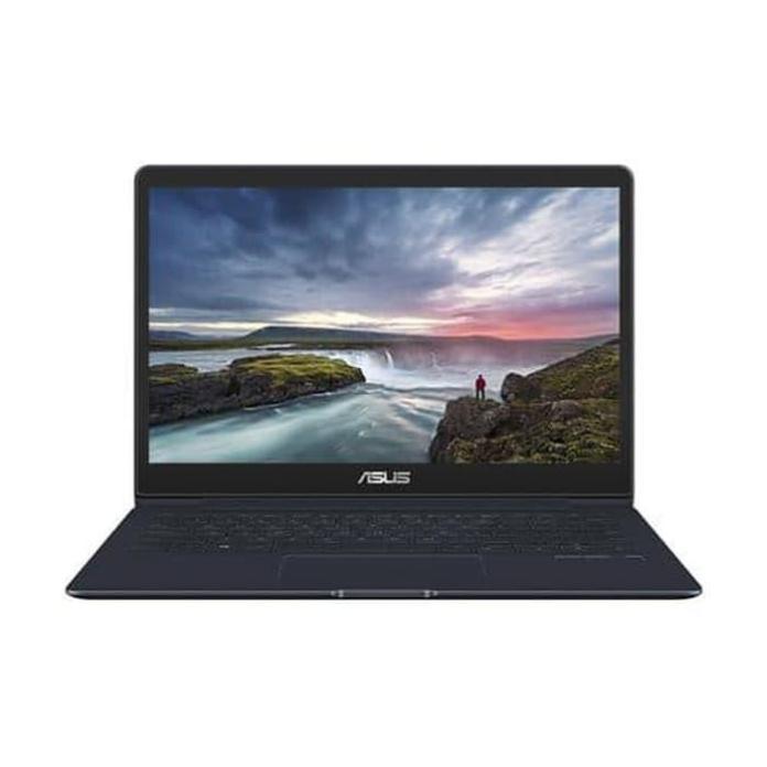 ASUS Zenbook UX331UAL-EG032T Ci5 8250U/8GB/256GB/Intel HD/13.3