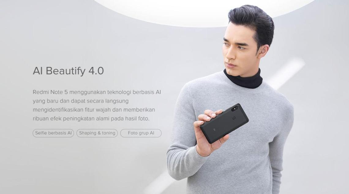 E7S-PC-LAZADA-AI Beauty.jpg