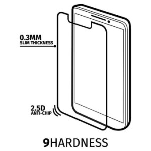 Anti Gores Kaca For Huawei P8 Lite Premium Tempered Glass Clear  Wiring Diagram And Schematics