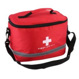 Hasil gambar untuk Kegunaan Responder Bag Dalam Keadaan Emergency