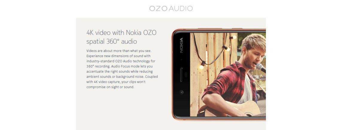 OZO Audio.JPG