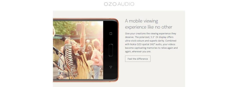 OZO Audio 2.JPG