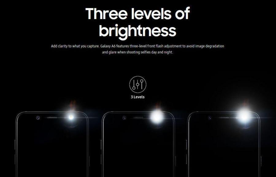 Samsung A6_3.JPG