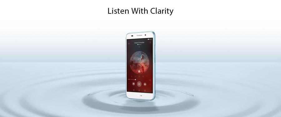 Listen-With-clarity.jpg