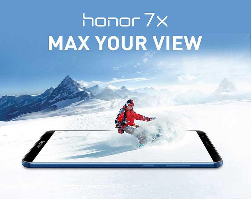 Honor_1.jpg